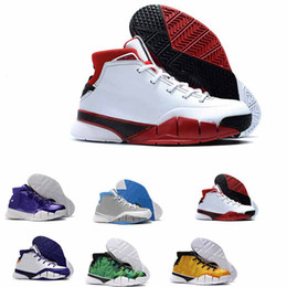 best website 82cab d8a1b Summer 2018 New kobe 1 Protro ZK1 Black Gold Red Thomas Camouflage Green  for Men KB One 1s Olive Comfortable track Shoes