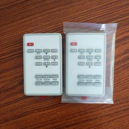 $enCountryForm.capitalKeyWord Australia - New Original Projector Remote Control For Hitachi DRH3080 DRH301 DX300 HCP-DX300 DX250 Projectors