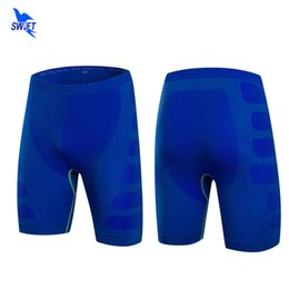 $enCountryForm.capitalKeyWord UK - Sports Clothing Skin Tight Mens Compression Shorts Board Bermuda Masculine Short Pants Quick Dry Running Fitness Gym Trunks Male