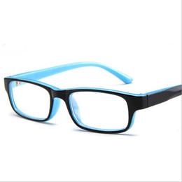 China Baby Glasses Frame Kids Boy Lunettes De Vue Enfant Children's Glasses Frames Optical Eyeglass Frame for Children cheap eyeglass frames for kids suppliers