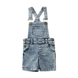 cc4885c17 Jeans Jumpsuit Baby Girl Online Shopping