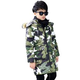 98338ed31 Shop Kids Padding Jackets UK