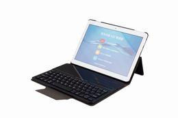 Discount waterproof tablet china - For Huawei MediaPad M3 Lite 10.1 Bluetooth Keyboard For Huawei MediaPad M3 Lite 10.0 Tablet Wireless Bluetooth keyboard