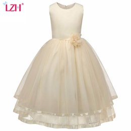 4bee00c9b2acc 12 Year Girls Dresses Canada | Best Selling 12 Year Girls Dresses ...