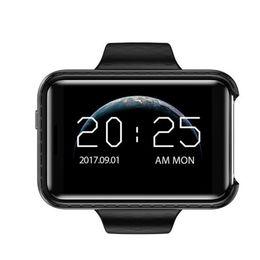 Купить онлайн телефон часы работы форекс обучение для начинающих скачать