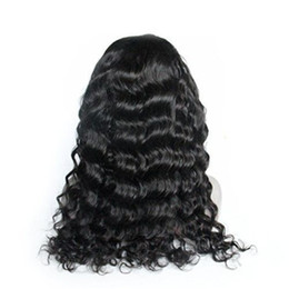 $enCountryForm.capitalKeyWord UK - African american 360 lace frontal wigs for black women curly 360 lace wig virgin human hair 180% density16inch