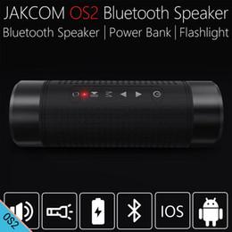 795c5ca623 Speaker croSSoverS online shopping - JAKCOM OS2 Outdoor Wireless Speaker  Hot Sale in Outdoor Speakers as