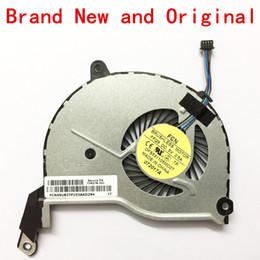 $enCountryForm.capitalKeyWord Australia - CPU fan for HP Pavilion 15-N 17-N 14-N 15-N107AX 15-n274eo 15-n210ez cpu Cooling fan cooler 736278-001 DFS200405010T FFBB