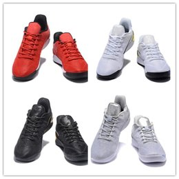 302e5a4cec5e Hot Sale 2018 Kobe 12 A.D EP Men s Basketball Shoes For Men Kobe Kobes XII  Elite Sports KB 12s AD Low Sports Trainers Sneakers