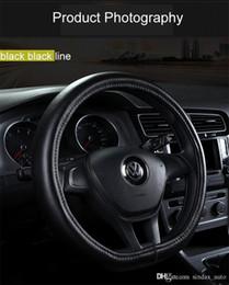Types Steering Wheel Covers Online Types Steering Wheel Covers