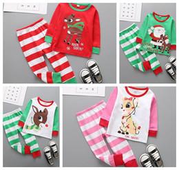8b553daeae7c Winter Pajamas For Babies Canada