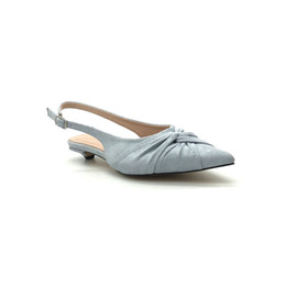 Ladies Low shoes open online shopping - Leisure women shoes micro suded  material ladies casual dress 947641d97716