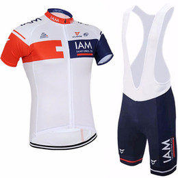 39932494b 2018 Tour de Italy Men Summer Style IAM Cycling jersey Shirt MTB Bicycle  Ropa Ciclismo Breathable Quick Dry Short Sleeve Bike Shorts Set