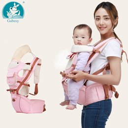 Portabebe Baby Carrier Australia New Featured Portabebe Baby