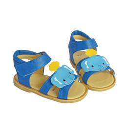 Sandalias de RLHANNALUCUS mujeres de la mejor calidad (VERDADERO AL TAMAÑO) tamaño 36-40 bebé, niños maternidad