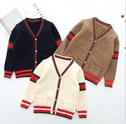 892eba796 Baby Boy Striped Cardigan Online Shopping