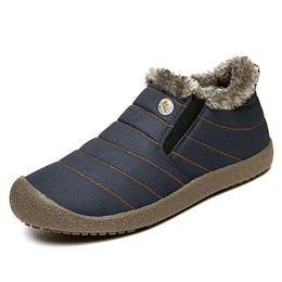 $enCountryForm.capitalKeyWord UK - Plus Size 48 Winter Men Walking Shoes Keep Warm Sports Man Outdoor Sneakers Waterproof Athletic Shoes Deportivas De Hombre