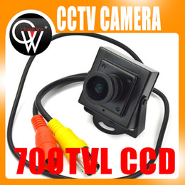 Help With Wiring Sony 1 3quot Ccd Color Board Camera Diy Drones - Go Nigt Vision Board Camera Wiring Diagram on