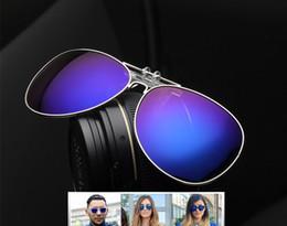 China 2018 Polarized Sunglasses Classic Aviator Sun glasses for Men Women Driving glasses UV400 Metal Frame Flash Mirror polaroid Lenses b33 cheap sunglasses aviator full mirror suppliers