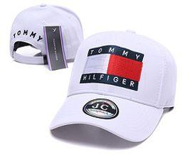 3a30346d1bc Fashion Baseball Cap Men Women Outdoor Brand Designer Sports G Mesh Caps  Hip Hop Adjustable Snapbacks Cool Pattern Hats New Truck Hat