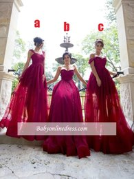 Romantic Pick Up Lines Online Shopping | Romantic Pick Up