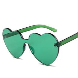Fashion Box Siamese Joker Einfache Einteilige Metall Sonnenbrille,Black