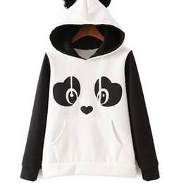Cute Plus Size Clothes Online Shopping | Cute Clothes Plus Size
