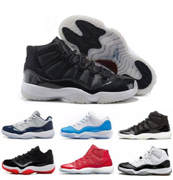 $enCountryForm.capitalKeyWord Canada - 2018 New 11 Gym Red Midnight Navy Space Jam 45 Casual Shoes GS Heiress Suede Maroon Bred 11s Blue Moon Sunset casual shoes