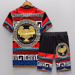 on sale 7be66 7f31a Chinesische Markenkleidung Online Großhandel ...