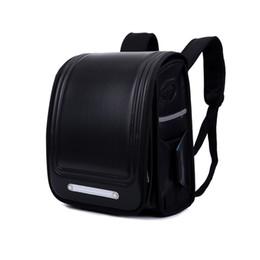 Randoseru Backpacks UK - New Arrival Kid Orthopedic School Bag Children  Backpack for Girl and Boys 26643ee881