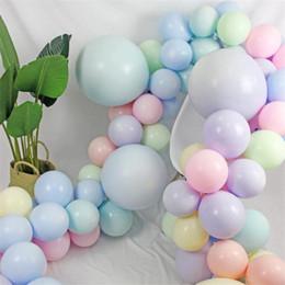 Pink Blue Birthday Decor Baby Online Shopping