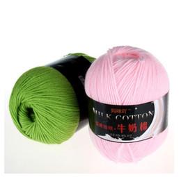 7f4c0b820 Shop Crocheting Cotton Yarn UK