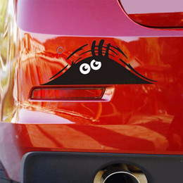 Car Body Adhesive Sticker Online Shopping | Car Body