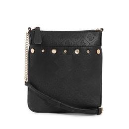 Мода женщин плеча мешок pu кожа бренд сумочку женский кросс-кошелек мешки небольшие NWT цвета BAG34