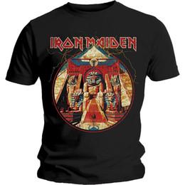 Ingrosso T-Shirt