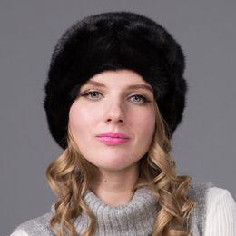 Russian ladies in new zealand