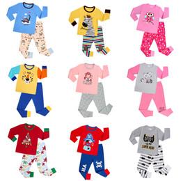 9e1ab33b49ee Nightwear Pajamas Australia