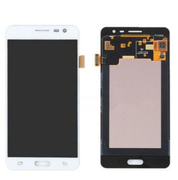 $enCountryForm.capitalKeyWord NZ - NEW Wholesale Cell Phone Touch Panel Mobile Repair Digitizer TFT Replacement Parts lcd Screen display for Samsung Galaxy j3 pro j3110