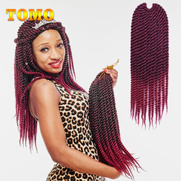 Hair For Braids African Nz Buy New Hair For Braids African Online
