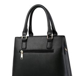 leopard fashion designer lady handbag 2019 - 46 styles Europe 2018 luxury brand women bags handbag Famous designer handbags Ladies handbag Fashion tote bag women sho