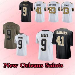 saints jerseys from china