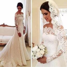 Vestidos de novia mas comprados
