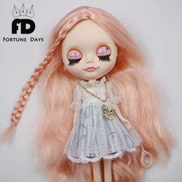 cute-candy-doll