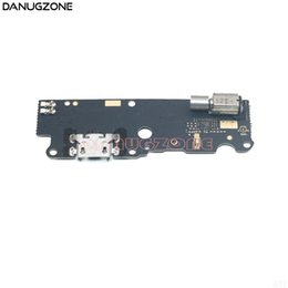 Lenovo board online shopping - USB Charging Port Dock Plug Socket Jack Connector Charge Board Flex Cable With Microphone For Lenovo VIBE P2 P2C72 P2A42