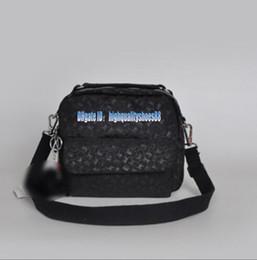 Belgian Brand kip monkey handbag waterproof nylon woman bag shoulder Bags  crossbody bag school bag multifunction zipper handbag K2050-02 ed271d42f053d