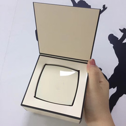 Discount skin touch makeup - Famous brand Makeup Foundation Cushion Cream Touche Powder Foundation de teint belle mine healthy glow gel touch foundat