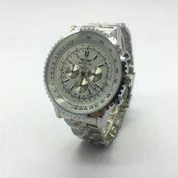 e5857843e29 Relógios números romanos on-line-Top AAA Marca de Luxo Clássico Relógio  Mecânico Automático