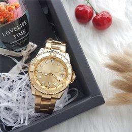 Cherry gaat dating horloge online