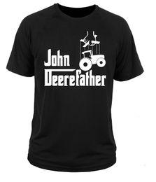 Farming tractors online shopping - T shirt t shirt John tractor farm deere