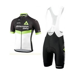 Chinese  Summer Cycling Jersey 2019 Team DIMENSION DATA Men MTB bicycle Wear Short Sleeve Bike Clothing Maillot Ciclismo Uniform Biking Clothes Y0220 manufacturers